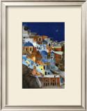 Sol de Andalucia I Prints by M. De Borgrave