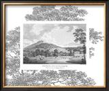 Godmerdham Park, 1784 Prints