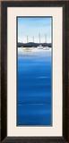 Waterline II Prints by Hans Paus