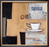 Ohne Titel, c.2003 Prints by Frank Damm