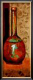Zen Still Life II Prints by John Kime