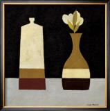 Simplicity III Art by Carlo Marini