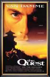 The Quest Posters