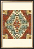 Turkish Spice I Prints by Chariklia Zarris