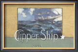 Clipper Ship Prints by Robert LaDuke