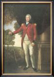 Henry Callender Poster by Lemuel Francis Abbott