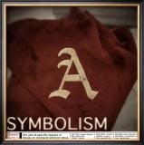 Literary Devices: Symbolism Prints by Jeanne Stevenson