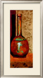 Zen Still Life II Prints by John Kime