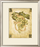 Rich Harvest I Prints by Elizabeth Jardine