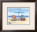 Made in the Shade Prints by Scott Westmoreland