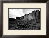 Desert Canyon, Arches, Utah Prints by Charles Glover