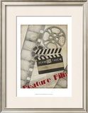 Feature Film Art