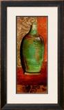 Zen Still Life III Posters by John Kime