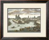 View of France VII Prints by Adam Perelle