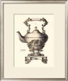 Bouilloir Prints