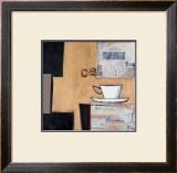 Ohne Titel, c.2003 Art by Frank Damm