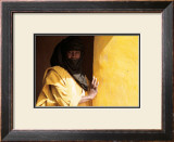 Agades, Niger Art by Gigi Soldano
