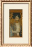 Judith I, 1901 Poster by Gustav Klimt