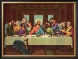Heilige Abendmahl Art