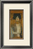 Judith I, 1901 Prints by Gustav Klimt