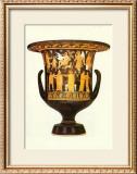 Magna Grecia II Prints