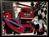 Marble Arch Prints by Vincent Gachaga