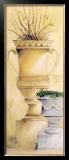 Classic Art III Prints by  Athenea