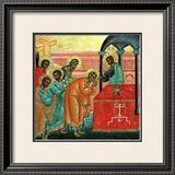 Eucharistie Posters