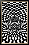 Hypnotized Prints
