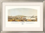 San Francisco, 1849 Prints by Henry Firks