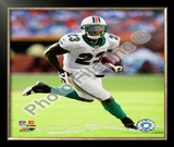 Ronnie Brown Framed Photographic Print