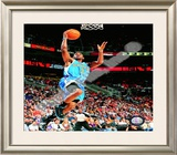 Chris Paul Framed Photographic Print