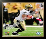 Pierre Thomas Framed Photographic Print