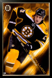 Boston Bruins - Milan Lucic Photo