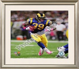 Stephen Jackson Framed Photographic Print