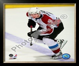 Matt Duchene Framed Photographic Print