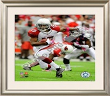 Steve Breaston Framed Photographic Print