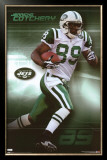 New York Jets - Jerricho Cotchery Photo