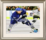 Phil Kessel Framed Photographic Print