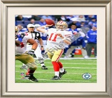 Alex Smith Framed Photographic Print