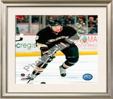 Bobby Ryan Framed Photographic Print