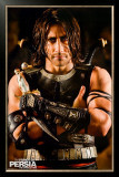 Prince of Persia Posters