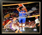Daniel Gibson Framed Photographic Print
