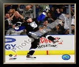 Steven Stamkos Framed Photographic Print