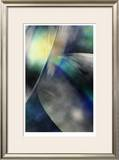 Optimism Limited Edition Framed Print by  Menaul