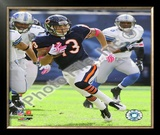 Johnny Knox Framed Photographic Print