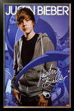 Justin Bieber Posters