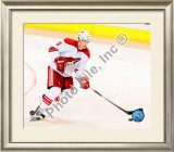Scottie Upshall Framed Photographic Print