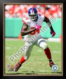 Mathias Kiwanuka Framed Photographic Print