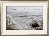 Senza Titolo, c.2007 Framed Giclee Print by Nicoletta Boris